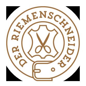 Der Riemenschneider e.K.