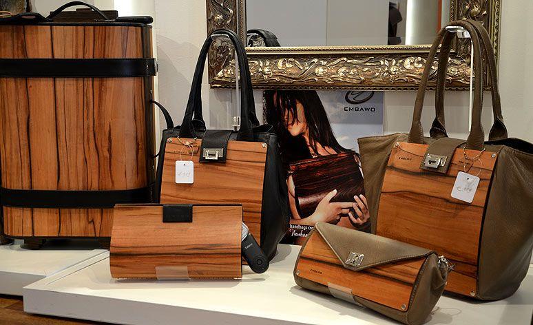 handtaschen aktentaschen und schultaschen in m nster. Black Bedroom Furniture Sets. Home Design Ideas